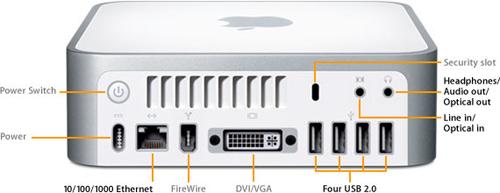 uMac | University of Utah | Apple Desktop & Laptop Video ...