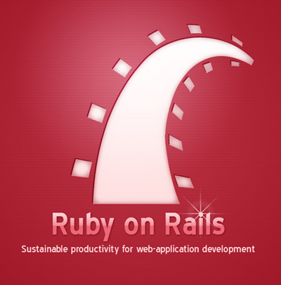 uMac | University of Utah | Ruby on Rails Apps on Mac OS X 10.5 Server